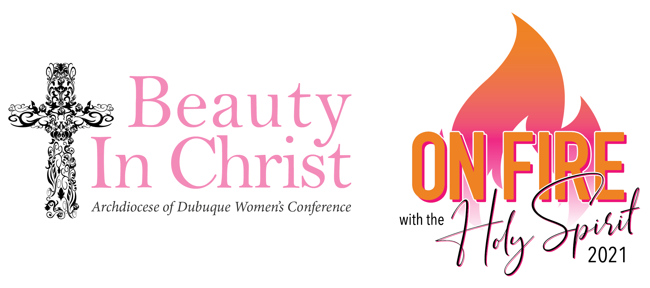 Archdiocese of Dubuque Beauty in Christ Women's Conference